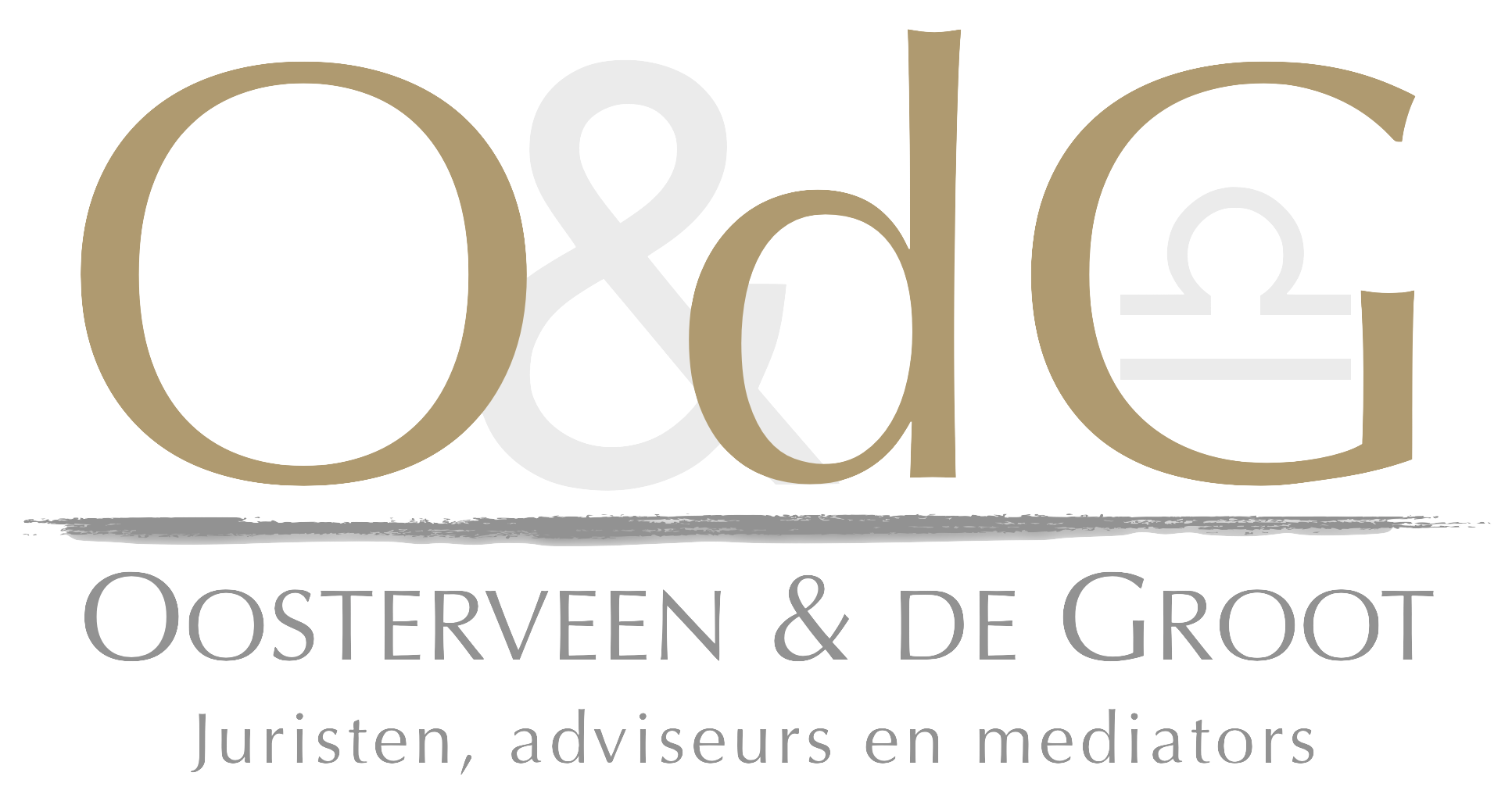 O&dG – Juristen, adviseurs en mediators