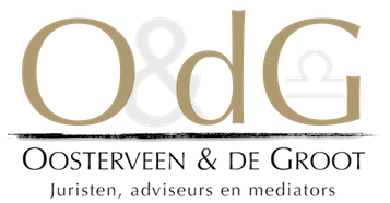 O&dG - Juristen, adviseurs en mediators